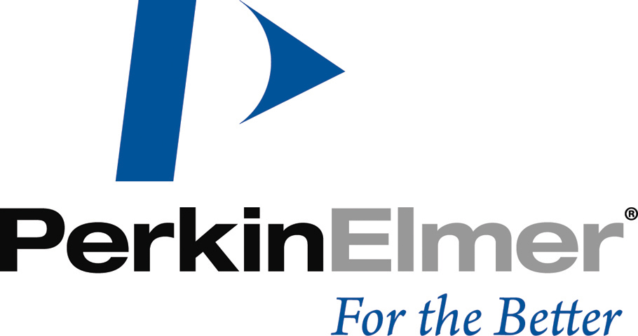 PerkinElmer Color HiRes